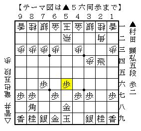 20121017(テーマ図).png