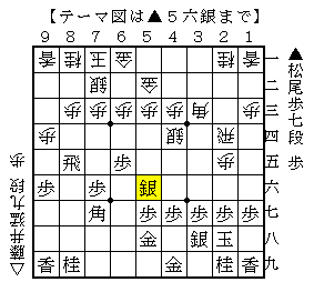 20121203(テーマ図).png