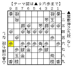 20121210(テーマ図).png