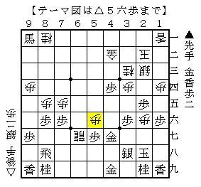 20130210(テーマ図).jpg