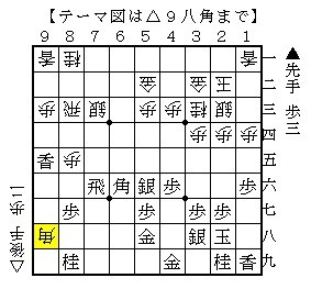 20130723(テーマ図).jpg