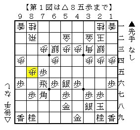 20130723(第1図).jpg