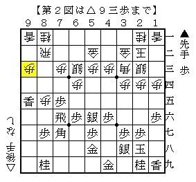 20130723(第2図).jpg