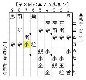 20130723(第3図).jpg