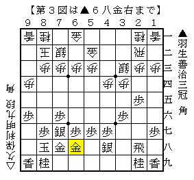 20121025(第3図).png