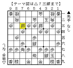 20121123(テーマ図).png