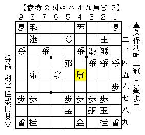 20121201(参考2図).png